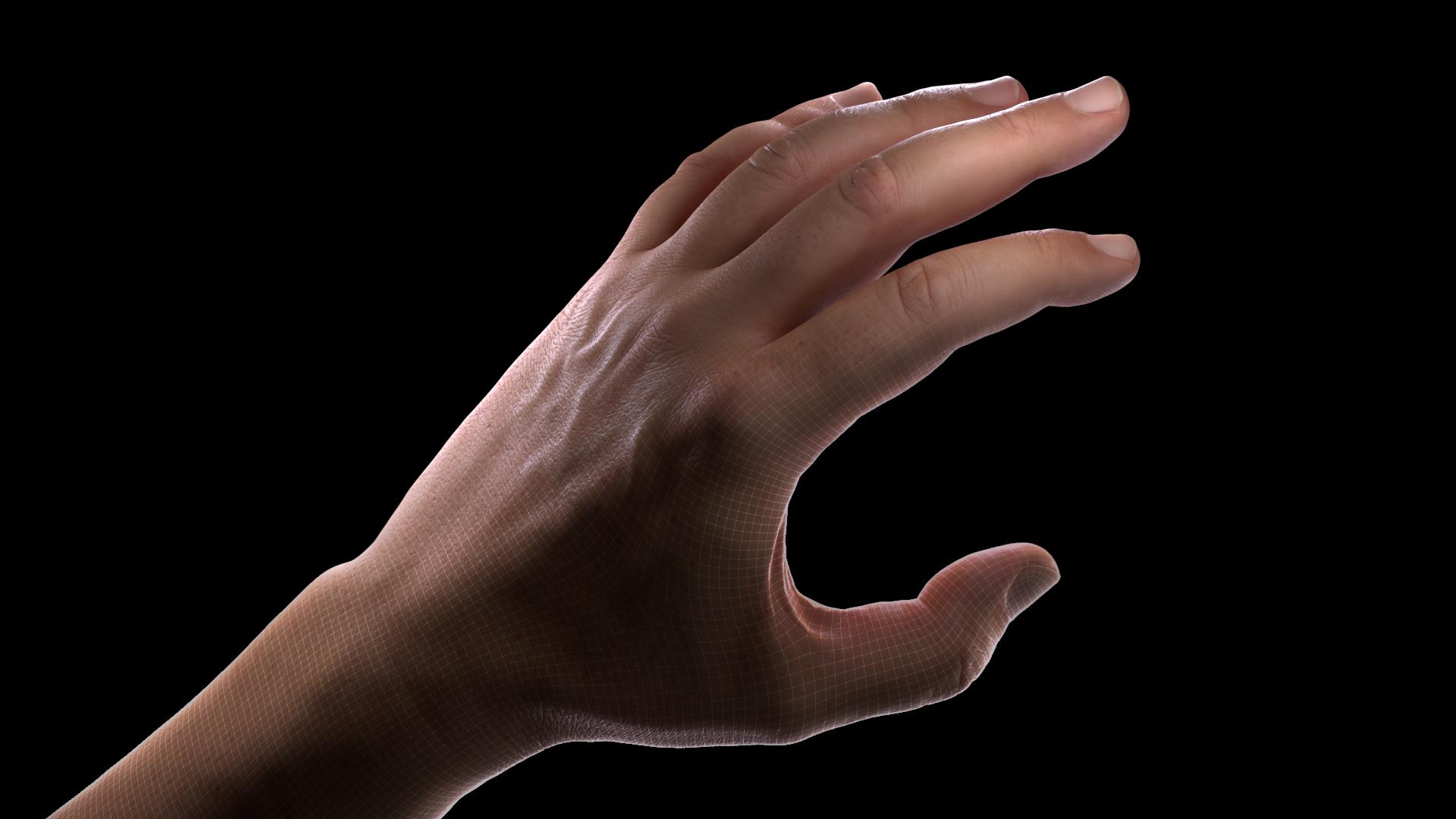 hand_F01_11_frame175_cc_hero2